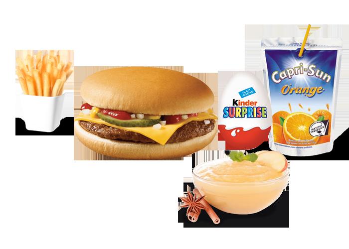 Epouville best burger prépare des burgers au restaurant et au